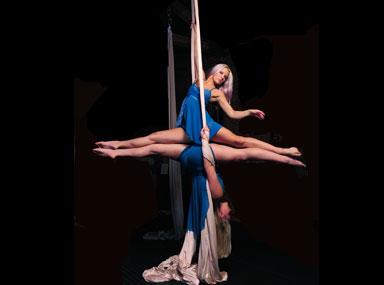 GoNinja-Aerial-Circus
